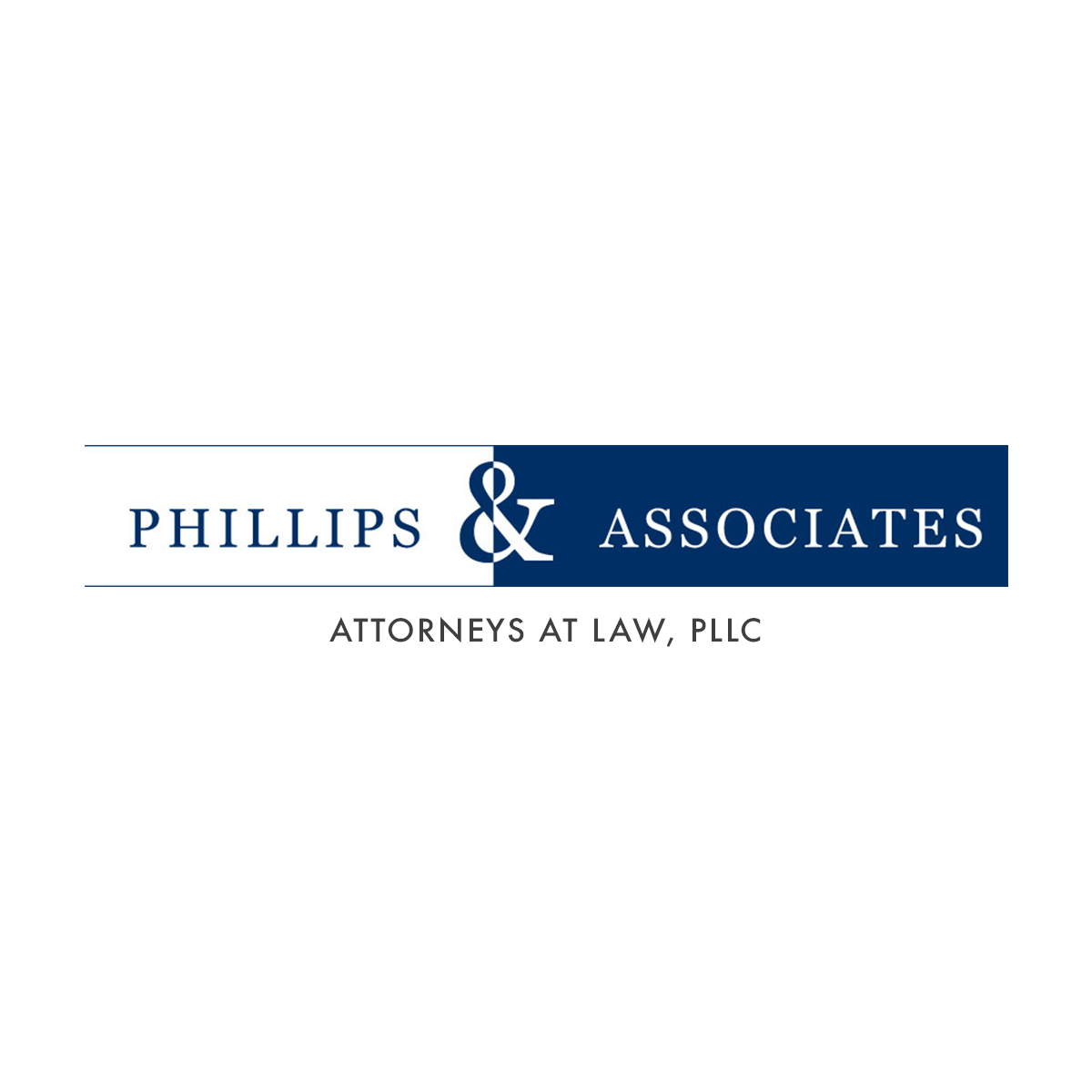 New Jersey Employment Lawyer Blog — Published by New Jersey